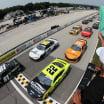 NASCAR Xfinity Series - Road America