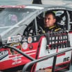 Ryan Newman - NASCAR Whelen Modified Tour