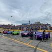 SRX Series - Slinger Speedway - WI Race Track