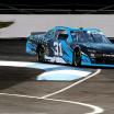 Sage Karam - Jordan Anderson Racing 31