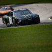 Ty Gibbs - Road America - NASCAR Xfinity Series