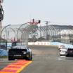 ARCA Racing - Watkins Glen International