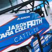 Aaron Reutzel - Roth Motorsports