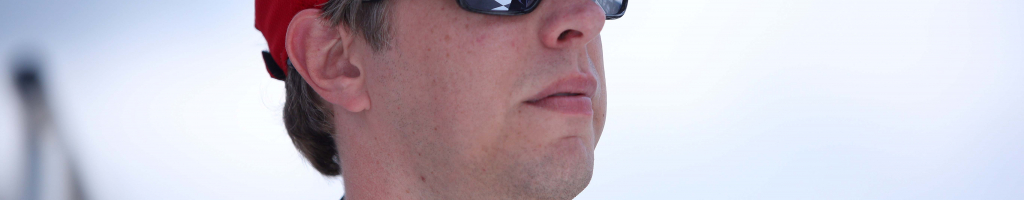 Brad Keselowski, Violet Defense partner for 2022 NASCAR season at Roush Fenway Racing