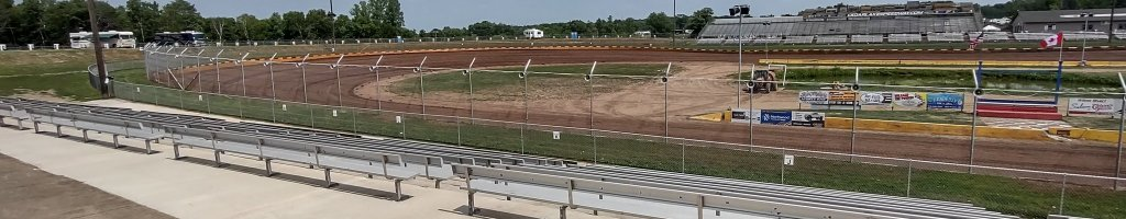 USA Nationals Results: August 7, 2021 (World of Outlaws)