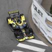 Colton Herta - Nashville Street Circuit - Indycar Series 2