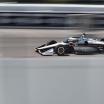 Josef Newgarden - WWT Raceway at Gateway - Indycar Series