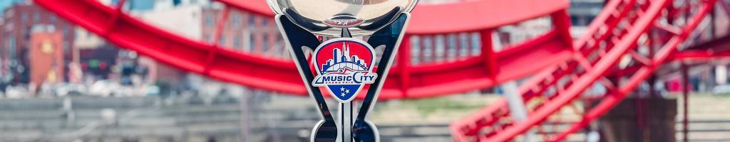 Nashville TV Schedule: August 6-8, 2021 (Indycar Series)