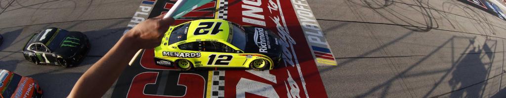Darlington Race Results: September 5, 2021 (NASCAR Cup Series)