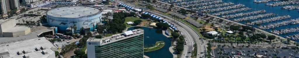 Long Beach Race Results: September 26, 2021 (INDYCAR Series)
