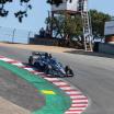 Indycar Series - Leguna Seca