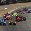 Indycar Series - WeatherTech Raceway - Laguna Seca - Small