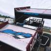 Kasey Kahne - World of Outlaws