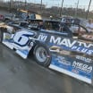 Kyle Larson - Eldora Speedway 2