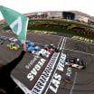 Las Vegas Motor Speedway - NASCAR Truck Series