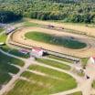 Stateline Speedway - NY Dirt Track