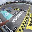 NASCAR Truck Series - Talladega Superspeedway