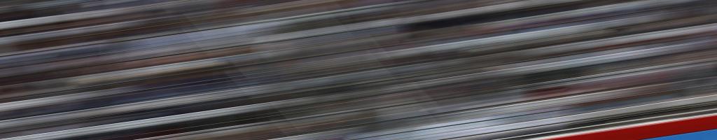 NASCAR Penalty Report: Texas Motor Speedway (October 2021)