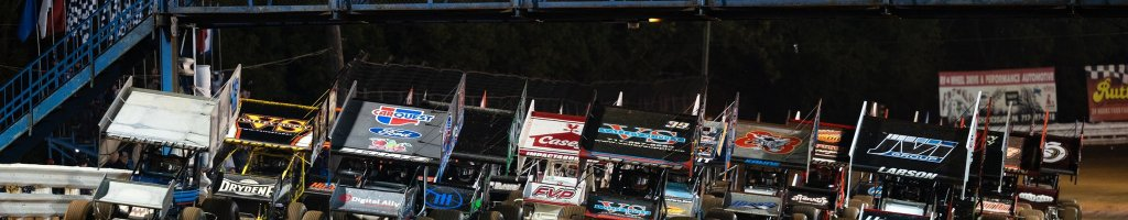 Williams Grove Results: October 2, 2021 – $75k to win (World of Outlaws)